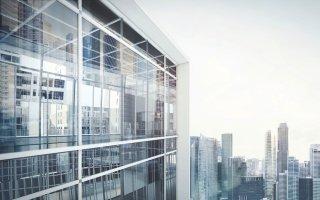 Les bâtiments de bureaux en 1ère position des opérations certifiées Batiweb