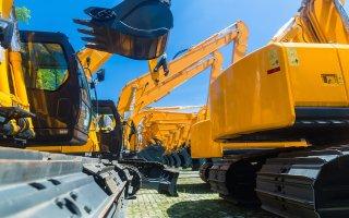 Loxam et la filiale construction de Hertz sont en négociation - Batiweb