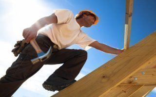 Vague de chaleur : des mesures de prévention s'imposent sur les chantiers - Batiweb