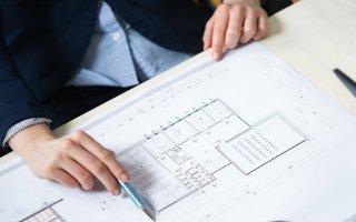 Des mesures en faveur de l'architecture attendues en septembre - Batiweb