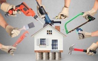 L'Anah se fixe de nouveaux objectifs pour le logement