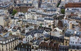Paris veut atteindre l'objectif de 300 rénovations énergétiques d'ici 2020 - Batiweb
