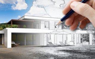 20 propositions en faveur d'une nouvelle politique du logement - Batiweb