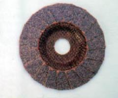 W-DLF, un disque abrasif au sommet du Hit parade des rappeurs  - Batiweb