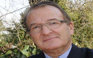 Christian Louis-Victor nommé à la tête du syndicat du bois - Batiweb