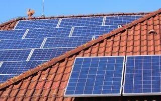 Quels outils pour promouvoir l'autoconsommation de l'électricité photovoltaïque ? - Batiweb