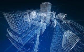 Le BIM, un véritable challenge organisationnel pour les acteurs de la construction (1/3) - Batiweb