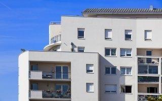 La réforme du financement du logement social enclenchée Batiweb