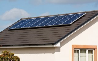 Google veut conseiller ses utilisateurs sur l'installation de panneaux solaires