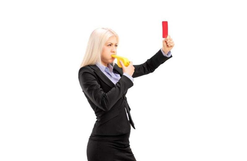Contrôle d'alcoolémie des salariés : les règles à connaitre