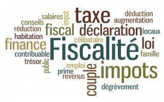 Projet de Loi de Finances 2016 : les incidences pour le Bâtiment - Batiweb
