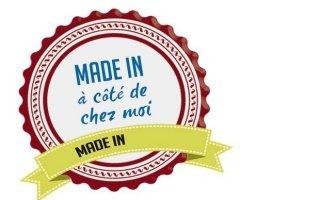 La Capeb Rhône alerte sur les dangers des achats de matériels sur internet