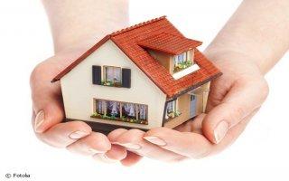 Confort dans le logement : Promotelec dévoile ses lauréats Batiweb