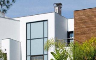 Sortie de toit Luminance : personnalisez en toute liberté