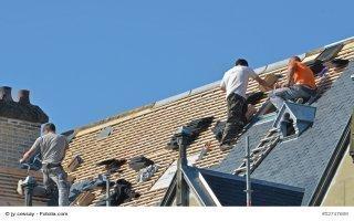 L'artisanat du bâtiment face à un nouveau recul de l'activité