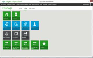 Sage Batigest i7 : une solution de gestion moderne qui se veut accessible à tous Batiweb
