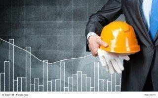 L'innovation dans le BTP : des TPE et PME engagées - Batiweb