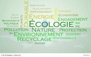 36 milliards d'euros investis en faveur du climat en 2013