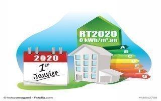 RBR 2020 : le Cercle Promodul publie un rapport