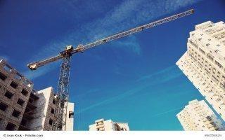 En France, la construction concentre un tiers des défaillances  - Batiweb