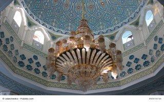 Fréjus : la mosquée menacée de démolition