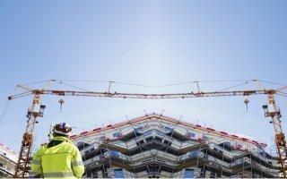 COP 21 : les engagements de la filière bâtiment
