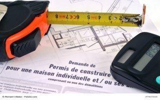 La durée de validité de 3 ans des permis de construire est confirmée  Batiweb