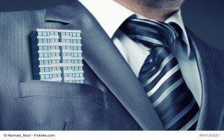 Conjoncture : 80% des chefs d'entreprise se montrent toujours inquiets