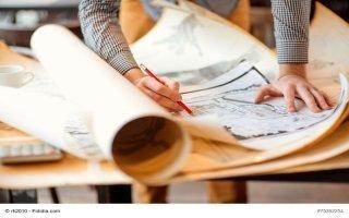 Projet de loi Architecture et Patrimoine : les débats sont lancés Batiweb