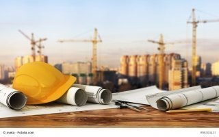 1 milliard d'euros investi en Ingénierie et construction créerait près de 12 000 emplois - Batiweb