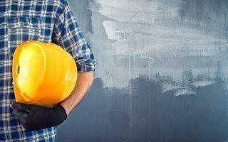 Les professionnels du bâtiment moins optimistes qu'en janvier