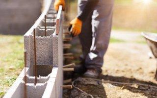 La reprise de la construction se confirme à fin janvier