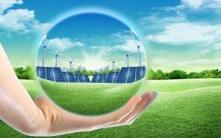 2015, année record d'investissements dans les technologies propres