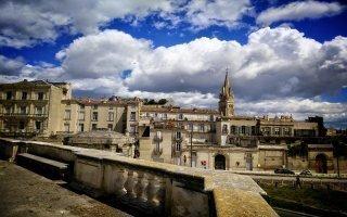 Le contrat de Plan État-Région bloque à Montpellier Batiweb