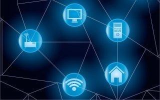 Le déploiement des réseaux électriques intelligents avance dans les territoires - Batiweb
