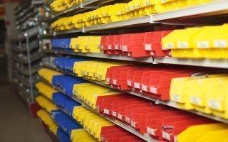 Collecte des déchets : les négoces mécontents envisagent des recours - Batiweb