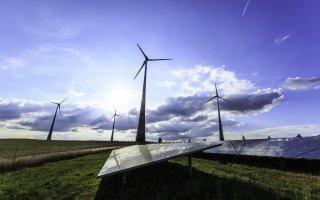 Doubler la production d'EnR, une solution plus rentable pour lutter contre la pollution de l'air Batiweb