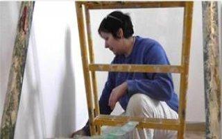 (Vidéo) Un JT pour découvrir les métiers du bâtiment sous l'angle féminin