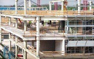 Travail illégal : six chantiers stoppés net en Gironde - Batiweb