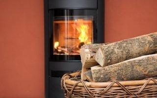 Le chauffage au bois concurrencé par le faible prix du fioul et du gaz - Batiweb