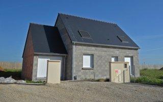 Maisons France Confort veut croire au rebond de son activité en 2016