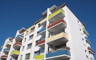 Projet de loi Egalité et citoyenneté : la CGL craint une ghettoïsation  - Batiweb