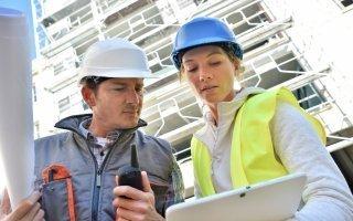L'inspection du travail élargit son champ d'investigation et les sanctions - Batiweb