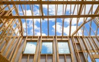 Un nouvel organisme pour les professionnels de la construction bois - Batiweb