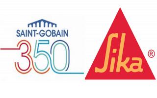 Sika vs Saint-Gobain : le dossier s'enlise avec les actionnaires Batiweb