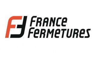 France Fermetures modernise trois de ses usines - Batiweb