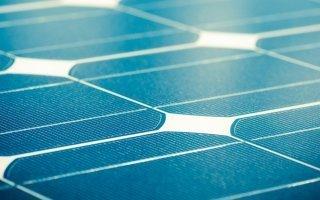 Vinci va développer des solutions photovoltaïques innovantes pour le bâtiment - Batiweb