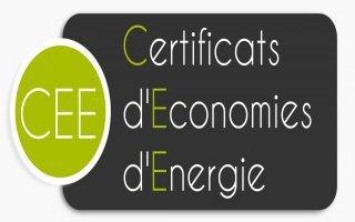 CertiNergy passe le cap des 50 millions d'euros de primes CEE
