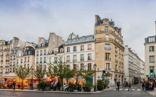 Soupçons de malversations : le DG de Paris Habitat limogé - Batiweb