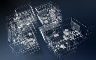 Carnet numérique du logement : les idées sont les bienvenues - Batiweb